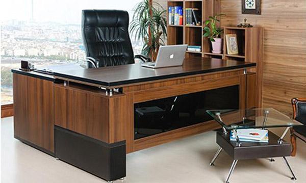 انتخاب میز کارشناسی